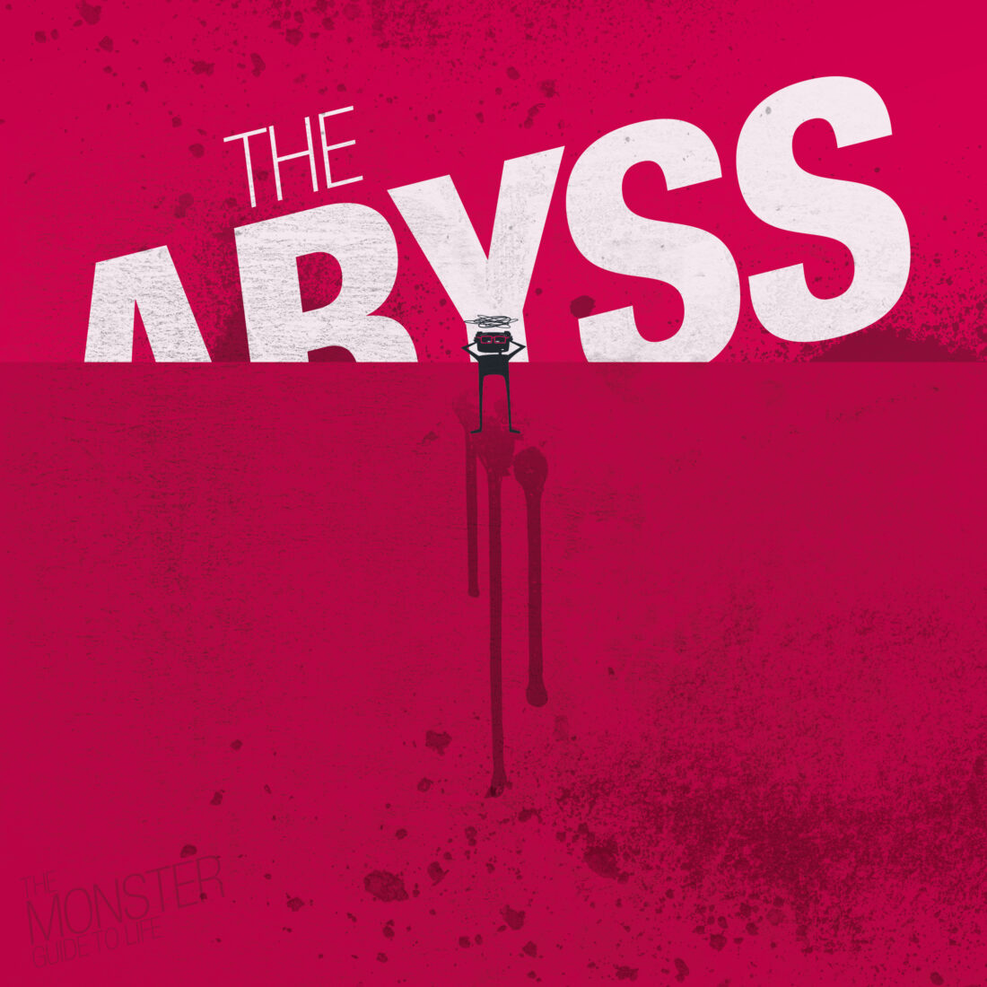 The Abyss illustration